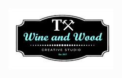 tww logo smaller file