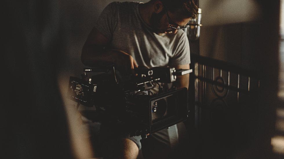 Nashville-Video-Production.jpg