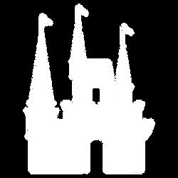 Castle-Logo.png