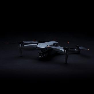 Castlesoundco-DJI-Mavic-Air-2S-Drone.jpg