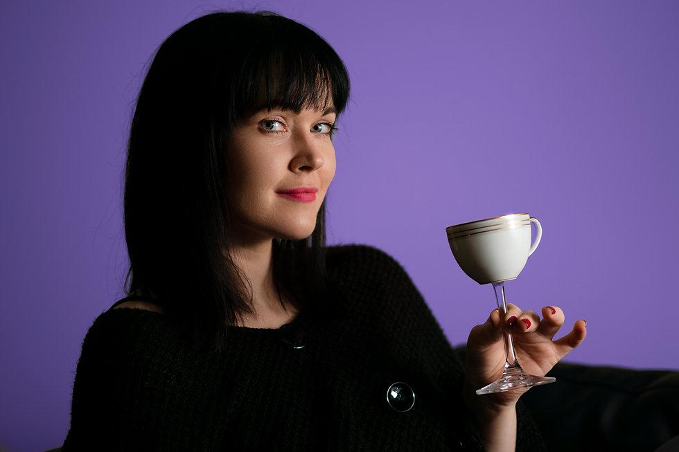 Sarah-West-Portrait-Photograph