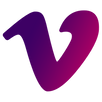 Vimeo-clipart.png