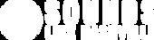 sounds-like-nashville-logo.png