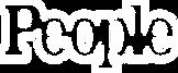 People_Magazine_logo.png