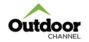 Outdoor-Channel-Logo.png