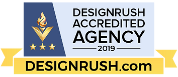 Design Rush Accredited Badge3.png