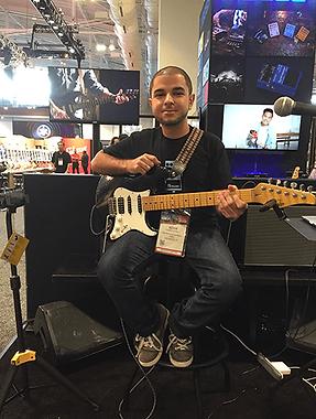 Adam-McPhail-BOSS-NAMM-Show-Guitar.png