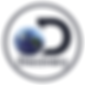 Discovery-Channel-Logo.png
