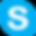 skype-guitar-lessons-nashville.png