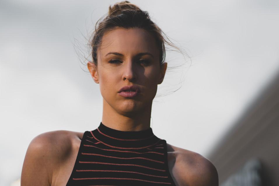 Nashville Model