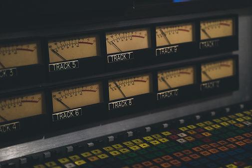 Recording-Console-Nashville.jpg