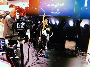 Adam-Mcphail-NAMM-guitar.jpg