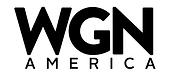 WGN-America-Logo.png