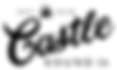 CSC_Logo(black).png