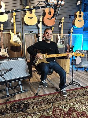 Adam-McPhairl-Corner-Music-guitar.png