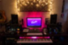 Nashville-recording-studio-1.jpg