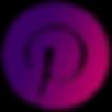 Pinterest-clipart.png