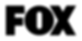 FOX-Network-Logo.png