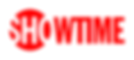 Showtime-Network-Logo.png