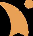 the-scholarship-club-logo-mark-full-colo
