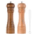 Pepper Mills.png