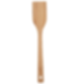 Wooden Spatula.png