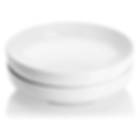 White Shallow Bowls.png