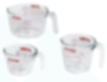 Pyrex Cups.png