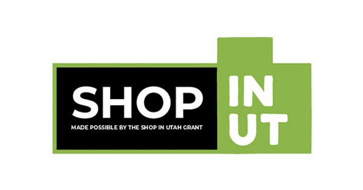 Shop In Utah Resize.jpg