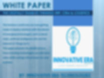 Cover Page-ERP, CRM & Logistics.jpg