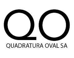 quadraturaoval_edited.jpg