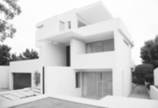 Modern%20White%20House_edited.jpg