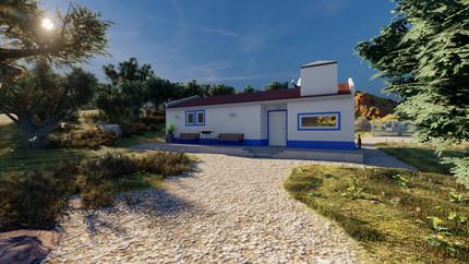 Algarve_6 - Photo.jpg