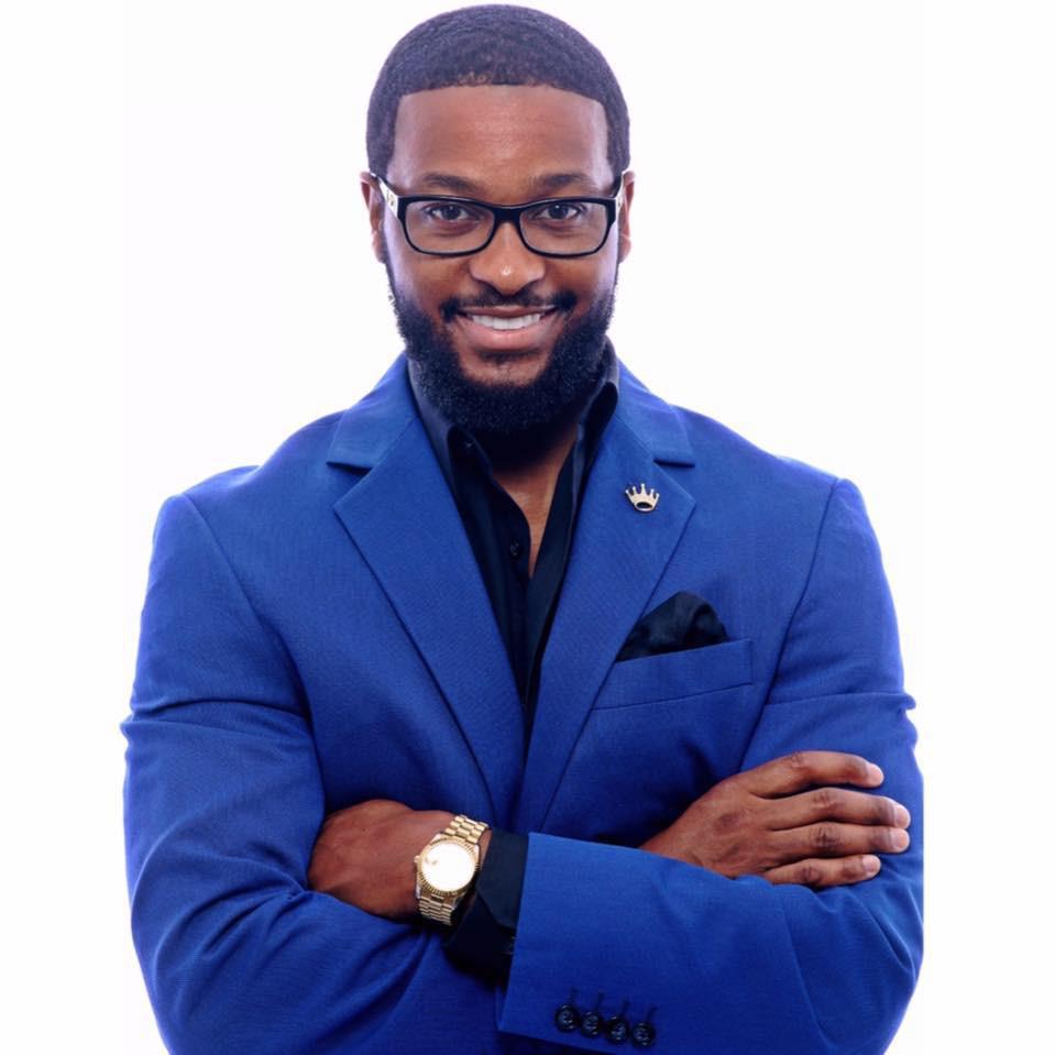 Dr. Eddie Conner Jr. is an International Speaker, Best-Selling Author, Radio/TV Correspondent and College Professor.
