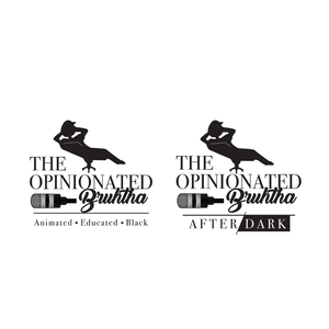 The Opinionated Bruhtha Podcast is a weekly podcast that's talks Entertainment, Society & Culture. Tyronza known as 'DeVonta' gives unfiltered, unedited, and sometimes uncomfortable commentary about what's going on in the world around us. New Episode premier every Monday @ 7am and Thursday's @ Midnight.