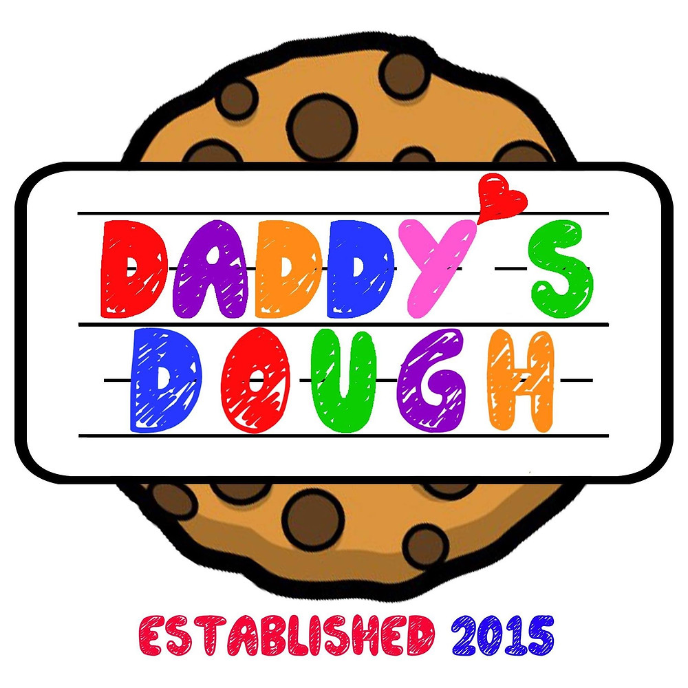 MarcQus started Daddy's Dough Cookies in 2015 and is highly regarded as the best cookies in Grand Rapids.