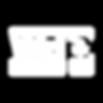 Wdp_2020_Logo(White)@300x.png