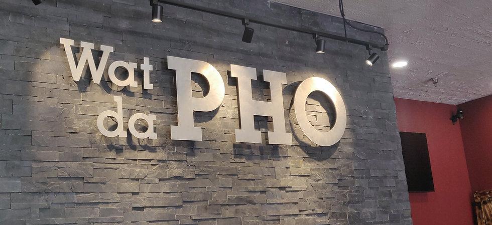 Wat-da-Pho-Sign.jpg