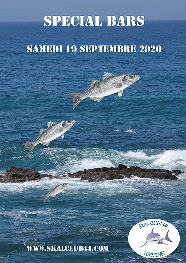 AFFICHE BARS 2020.jpg