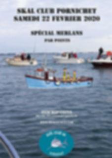 AFFICHE merlans 2020.jpg
