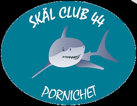 logo Skalclub44.png
