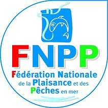 LOGO FNPP.jpg