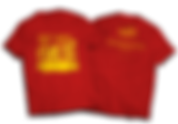 T-Shirt MockUp_FINAL.png