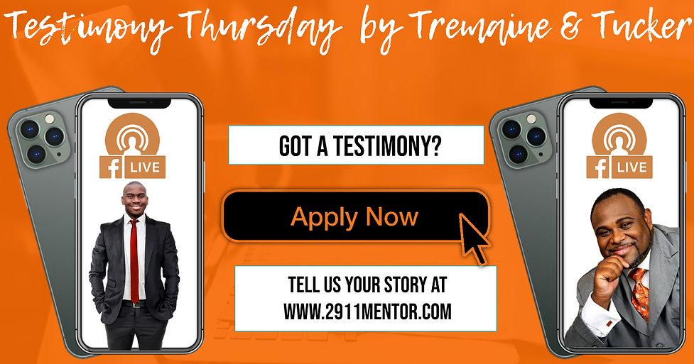 Testimony Thursday portal.jpg