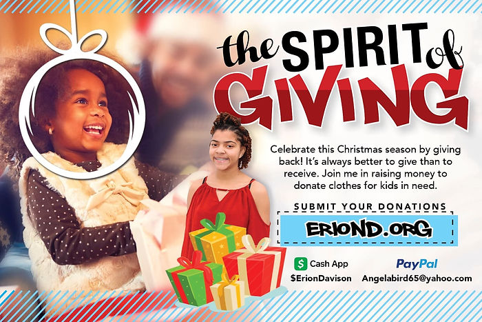 ErionDavison - Spirit of Giving.jpg