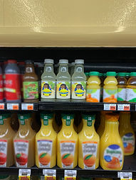 leroys-lipsmackn-lemonade-at-calvins-boc