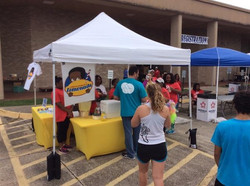 Active For Autism 5K Run