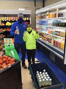 leroys-lemonade-at-Bet-R-Store-2812 Kalu