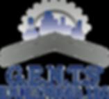 G.E.N.T.S' Enterprises, LLC
