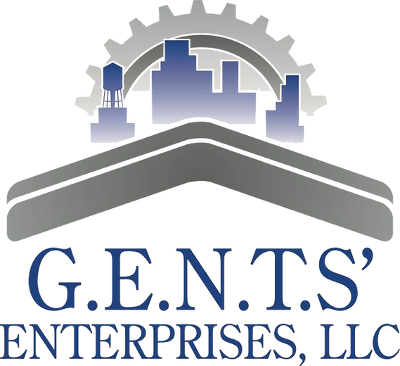 G.E.N.T.S' Enterprises, LLC